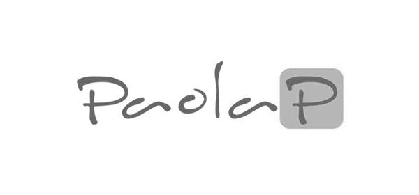 Paola P