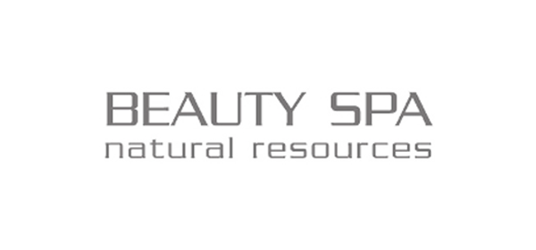 logo beauty spa 2